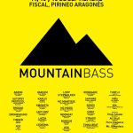 Mountainbass IV - Flyer 2012